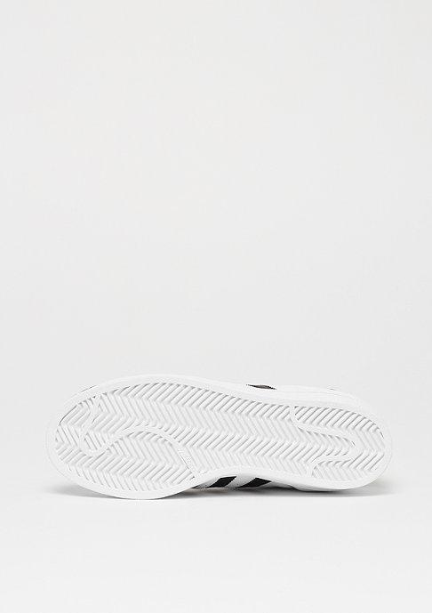 adidas Superstar Metal Toe white/core black/supplier colour