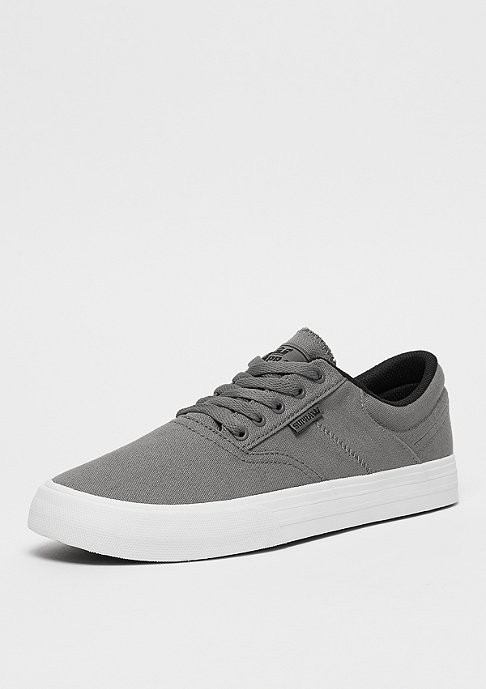 Supra Cobalt grey/white