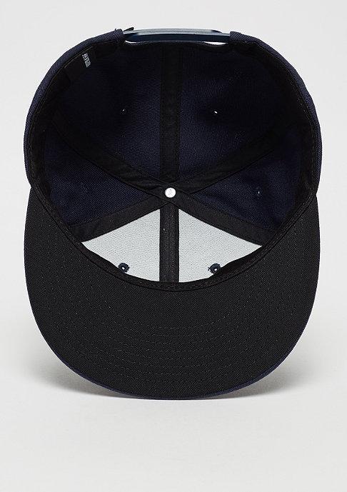 Supra Icon navy/stone