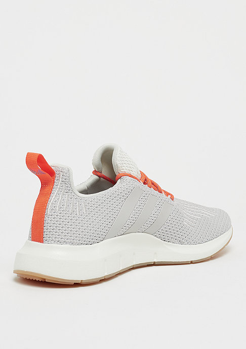 adidas Swift Run Summer crystal white/grey one/white tint