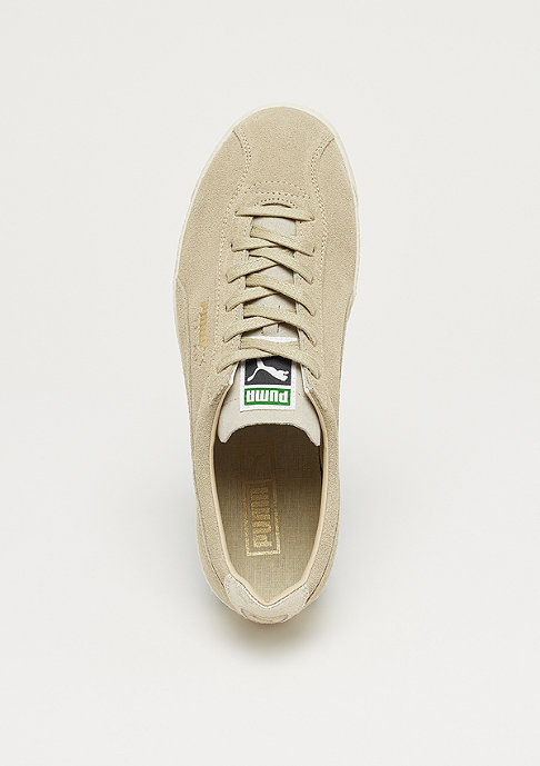 Puma Te-Ku Suede pebble-birch-marshmallow