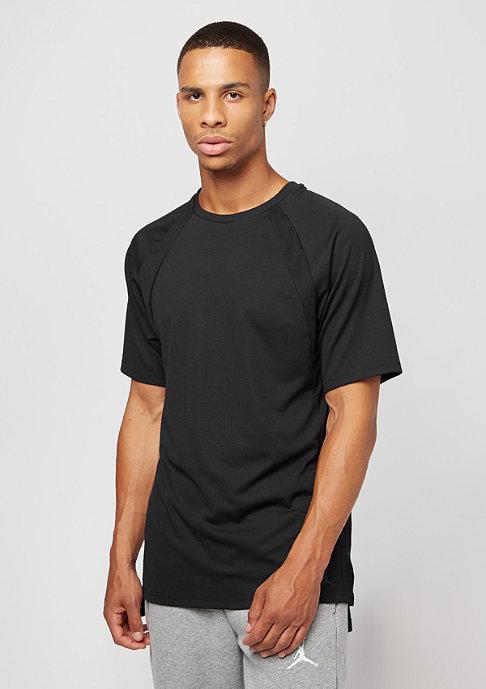 JORDAN Tech black/black