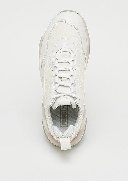 Puma Thunder Desert bright white/grey/violet/puma white