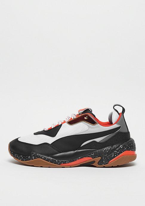 Puma Thunder Electric white/black/mandarine red