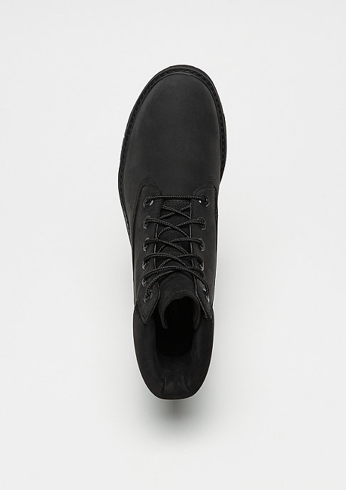 Timberland 6-inch Lucia Way sfx black