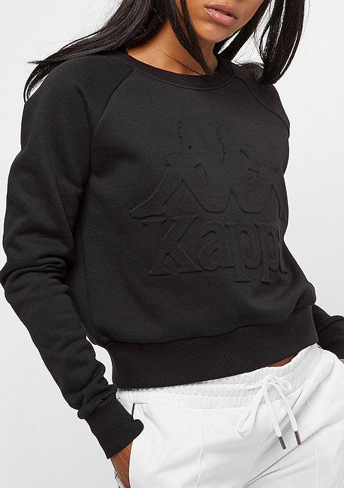 Kappa Tiola black