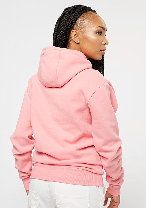 Ellesse Torices soft pink