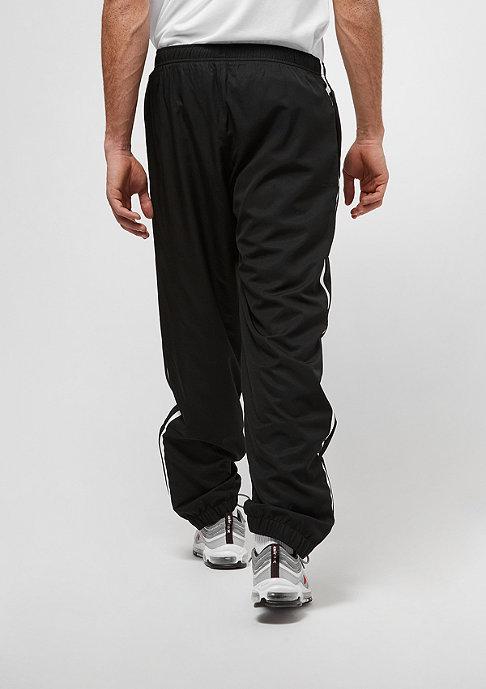 Lacoste Tracksuit black/black