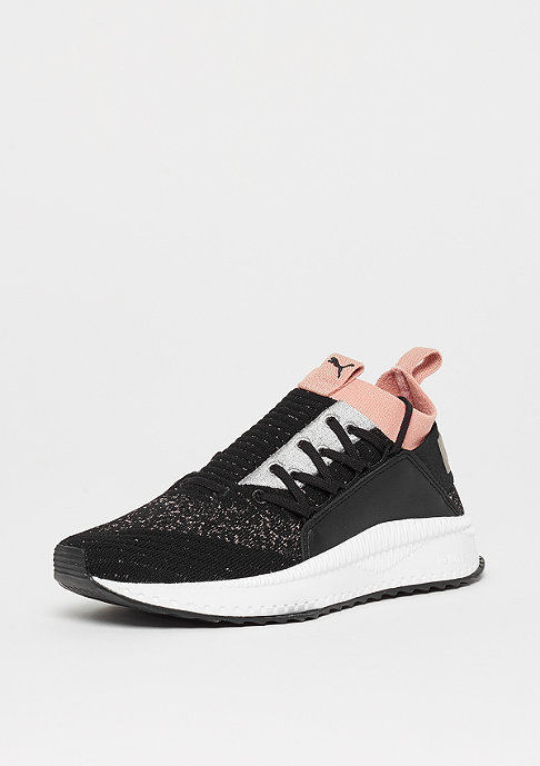 Puma Tsugi Jun puma black-peach beige-puma white
