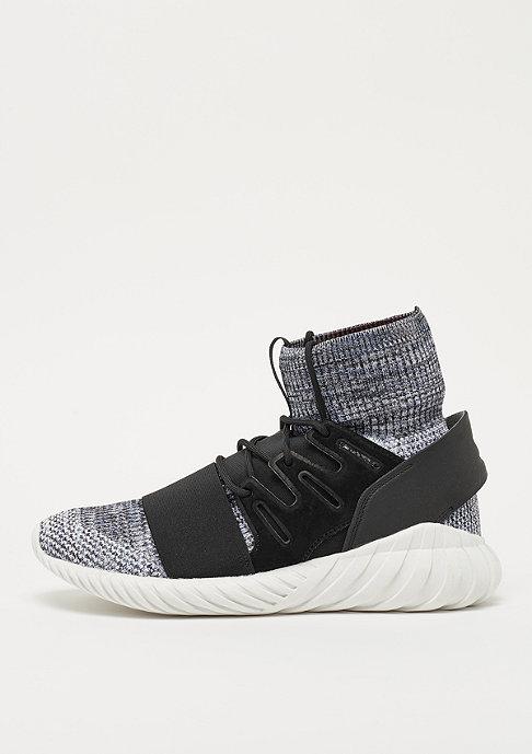 adidas Tubular Doom PK core black