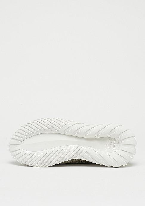 adidas Tubular Doom Sock PK sesame