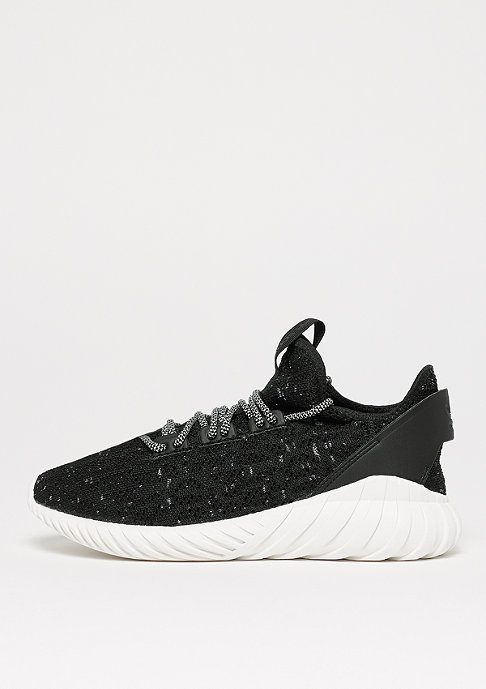 adidas Tubular Doom Sock core black/white/core black
