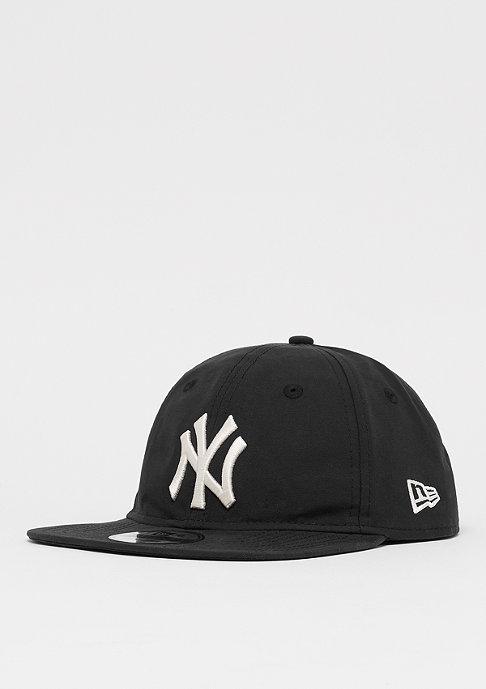 New Era 9Twenty MLB New York Yankees Light Nylon Pack blk/op wht