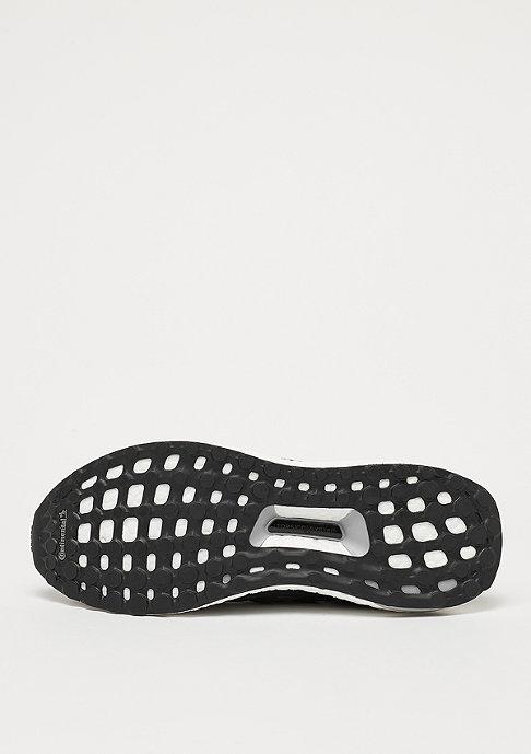 adidas Running  UltraBOOST core black/core black/core black