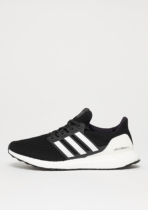 adidas Running UltraBOOST core black/cloud white/carbon