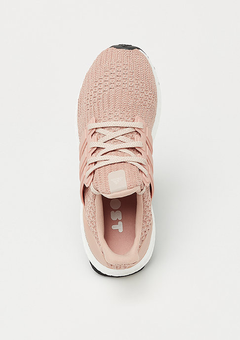 adidas Running UltraBOOST W ash pearl/ash pearl/ash pearl