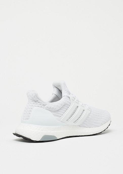 adidas Running UltraBOOST W white/white/white