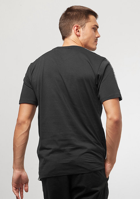 Umbro Taped Crew Tee black