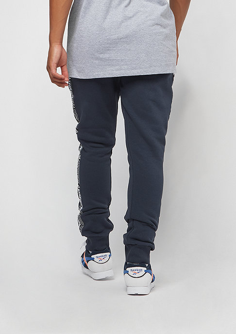 Umbro Taped Tapered Fit blue nights