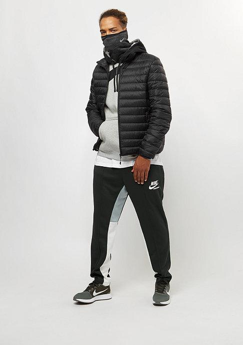 Urban Classics Basic Down black