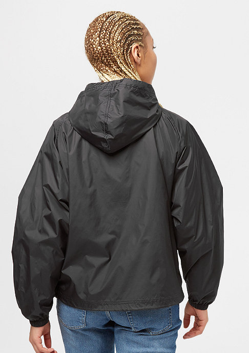 Urban Classics Oversize black