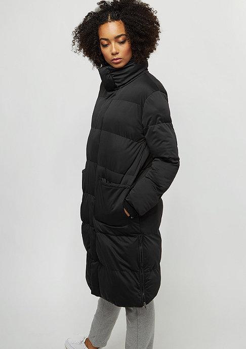 Urban Classics Oversized Puffer black/black
