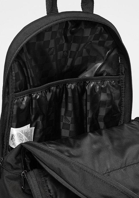 VANS Authentic III Skate black
