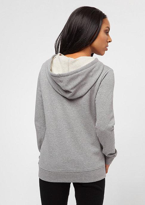 VANS Cali Floral grey heather