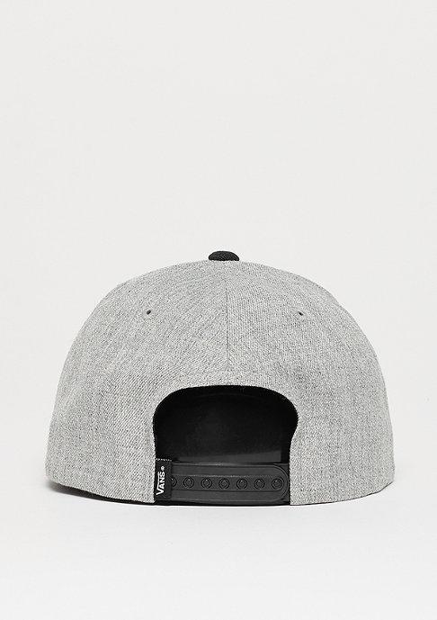 VANS Drop V II heather grey