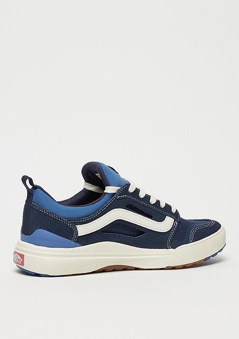 VANS UltraRange 3D federal blue/blues