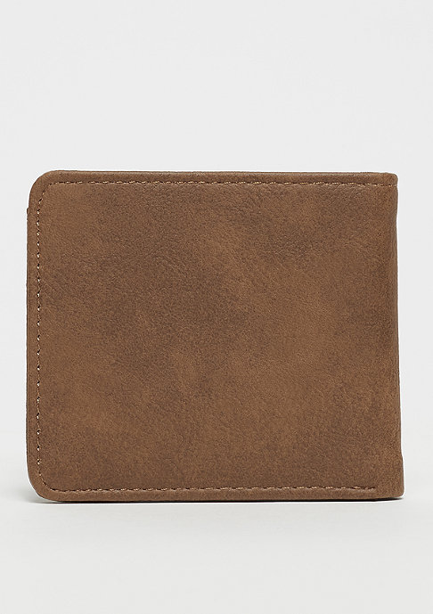 Volcom Slim Stone brown