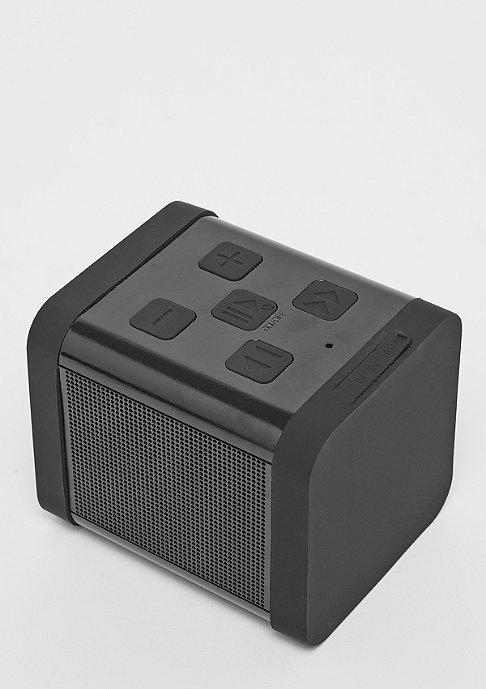 SNIPES Wireless Base Box black