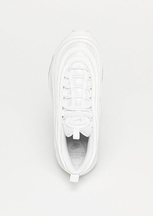 NIKE Wmns Air Max 97 white/white-pure platinum
