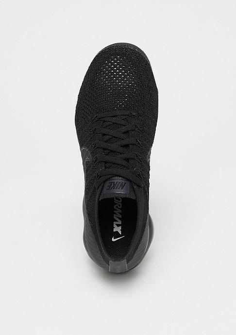 NIKE Running Wmns Air VaporMax Flyknit black/black/anthracite