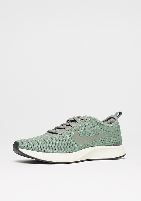 NIKE Wmns Dualtone Racer dark stucco/dark stucco/river rock/