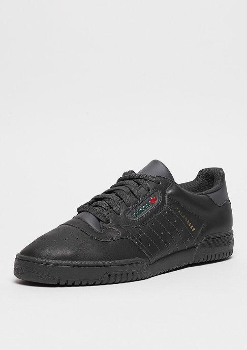 adidas Yeezy Powerphase core black/supplier color/supplier color