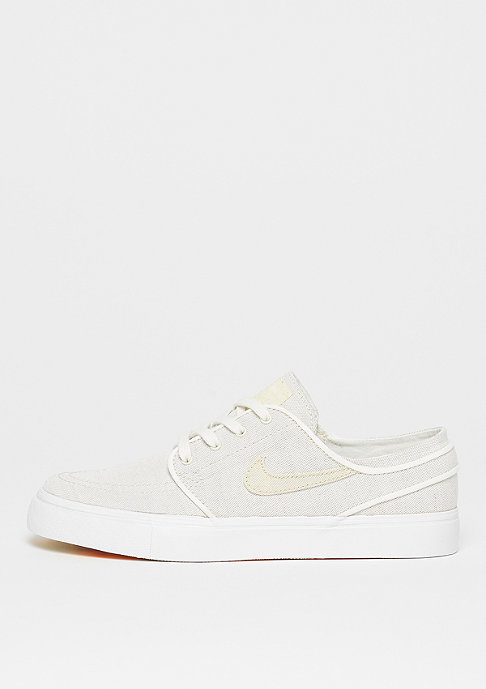 NIKE SB Zoom Stefan Janoski Canvas Deconstructed sail/fossil/vintage