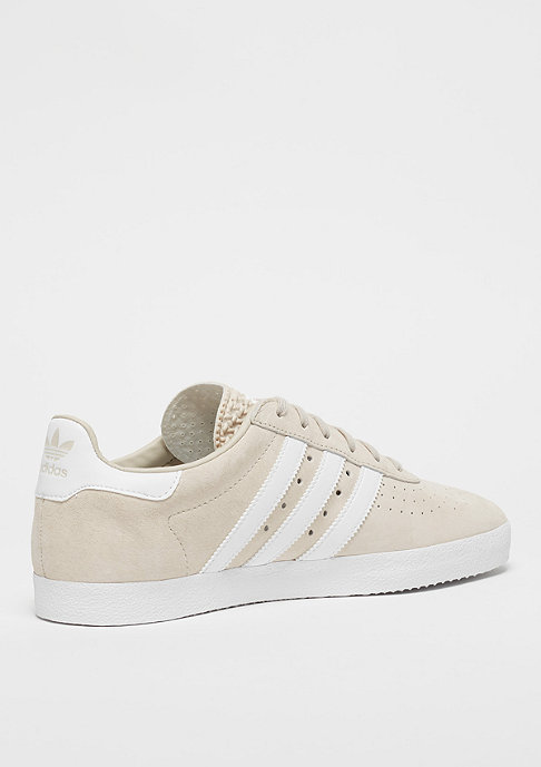 adidas 350 clear brown