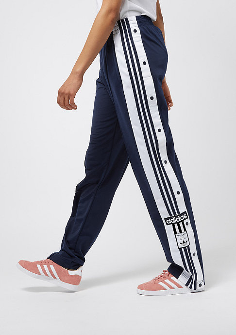 adidas Adibreak collegiate navy/white