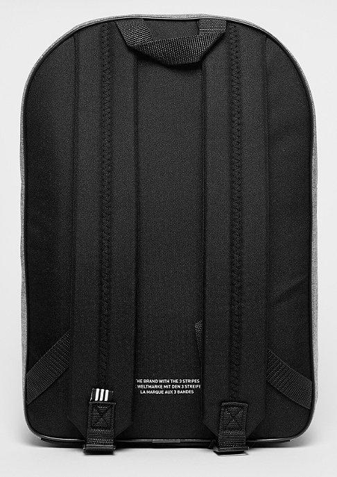 adidas BP Class Casual black/white