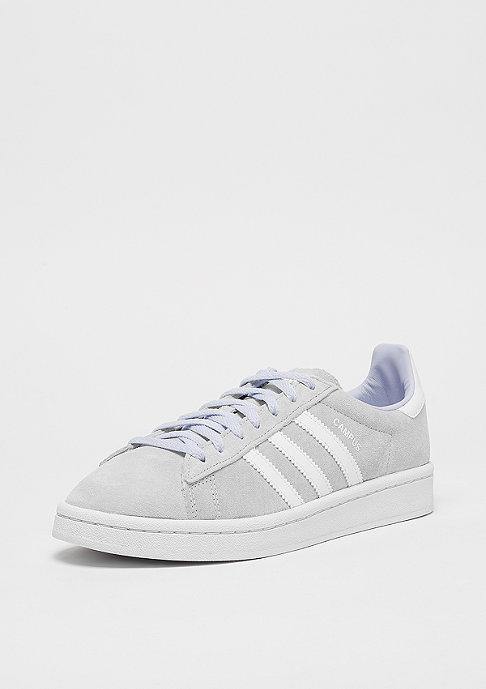 adidas Campus aero blue/white/crystal white