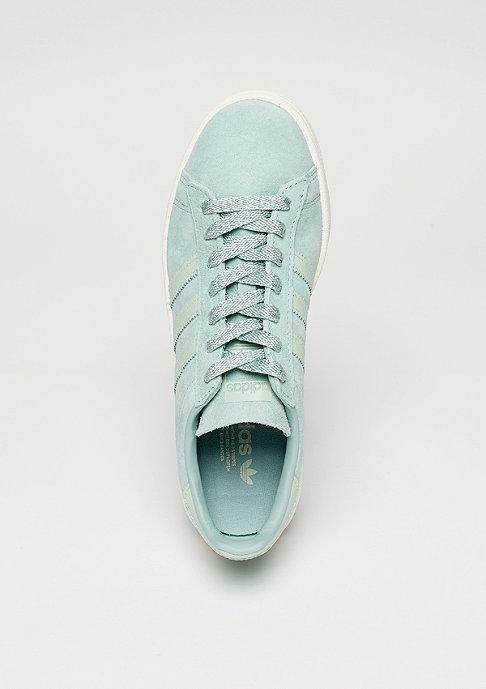 adidas Campus tactile green/linen green/chalk white