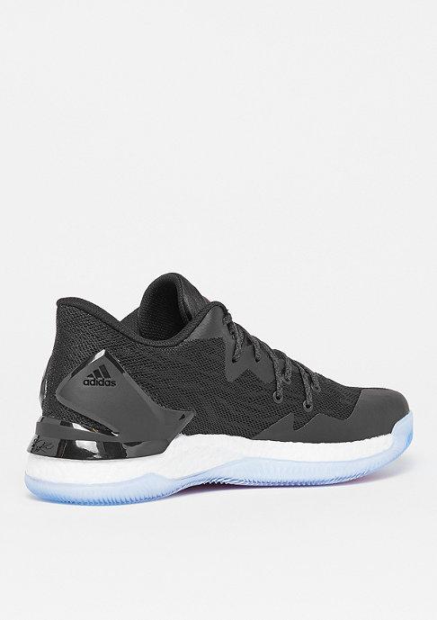 adidas Basketball D Rose 7 Low core black/core black/footwear white