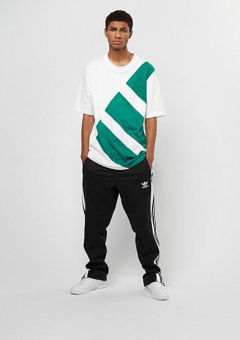 adidas EQT Block white