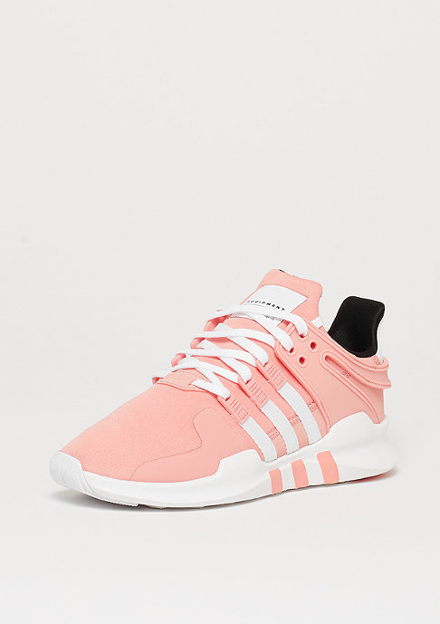 adidas EQT Support ADV J trace pink/ftwr white/core black