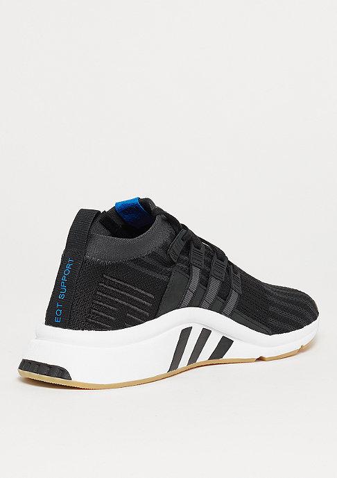 adidas EQT Support MID ADV core black/core black/blue