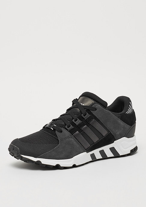 adidas EQT Support RF core black