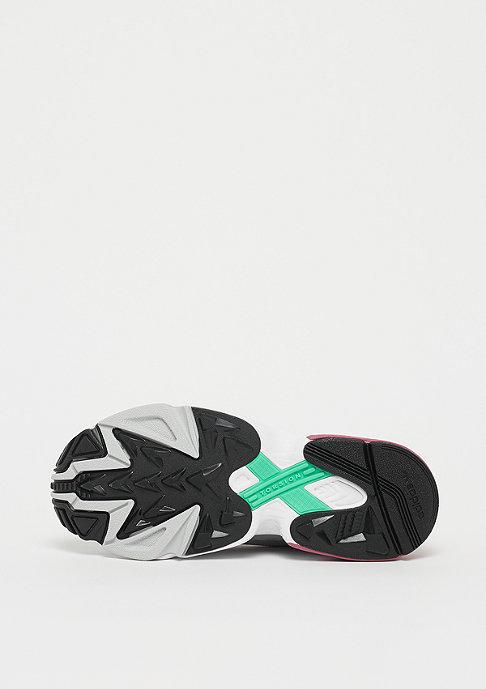 adidas Falcon W greytwo/greytwo/ftwrwhite