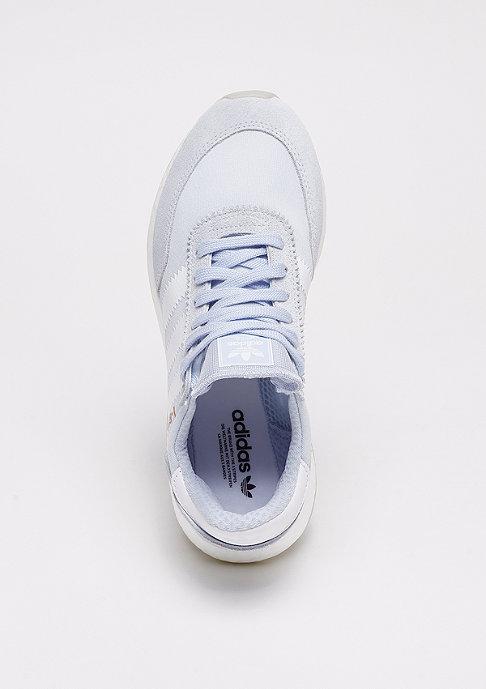 adidas I-5923 aero blue/ftwr white/drystal white