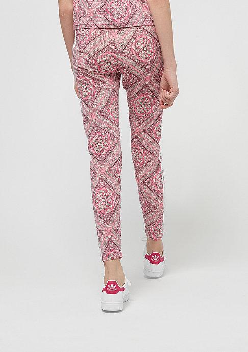 adidas Kids Graphic Leggings multicolor/white